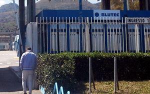 Ministero del Lavoro, autorizzata la Cigs per i lavoratori di Blutec