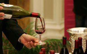 Italian Wine Brands, il CdA propone la distribuzione di un dividendo integrativo