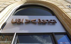 UBI Banca acquisisce 100% Lombarda Vita