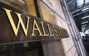 Future USA positivi aspettando Wall Street