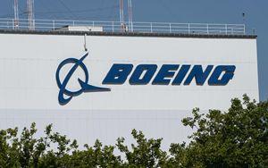 Boeing 737 Max, settimana prossima via libera per tornare a volare nell'UE