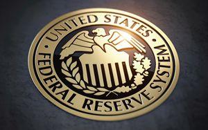 Banche USA, FED non estende l'allentamento temporaneo dei requisiti di capitale
