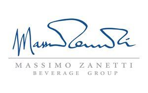 OPA Massimo Zanetti Beverage, adesioni al 29/10/2020