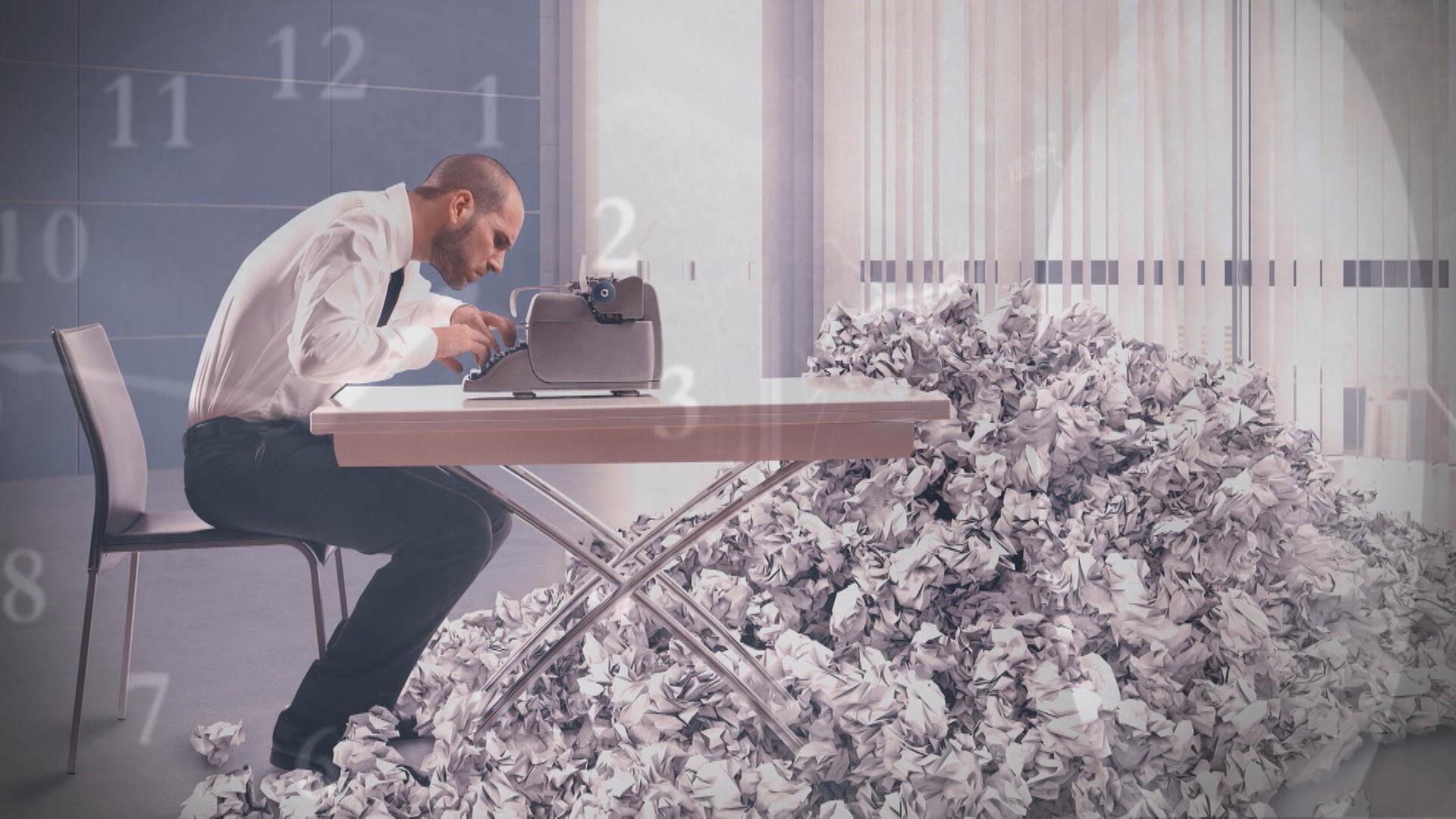 La Solitude Des Personnes Ges Rorganiser Le Travail