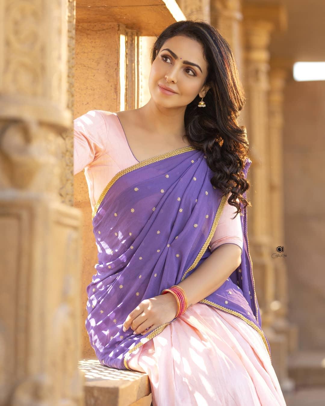Nandini rai latest images
