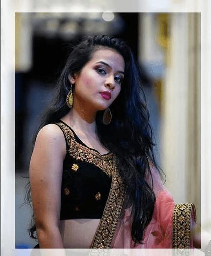 Sahithi Avanchahd images new hd