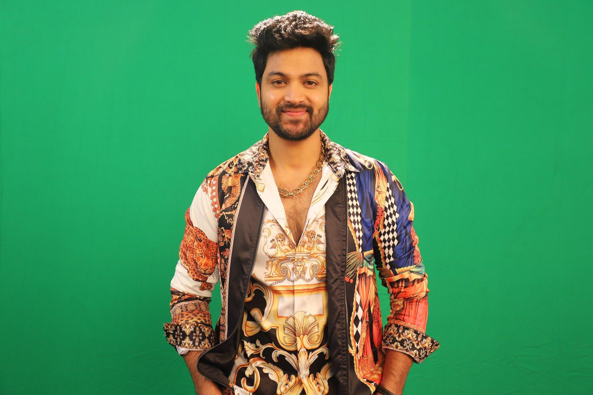 Bigg Boss 4 Telugu final Voting