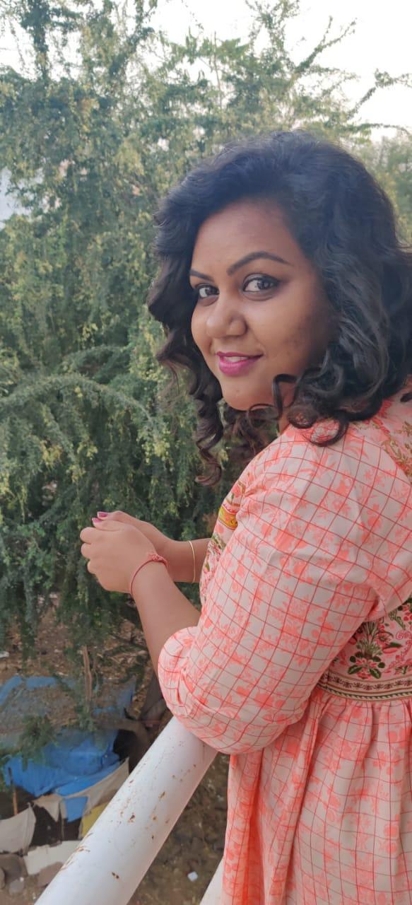 Bigg Boss 4 Telugu Manjusha Shivaji Images,