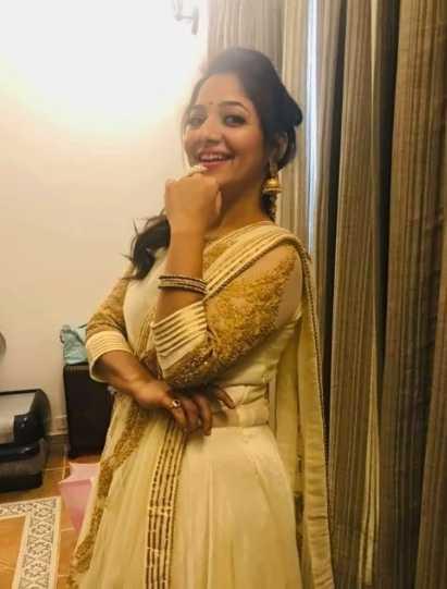 Actress Priya Prince images 3