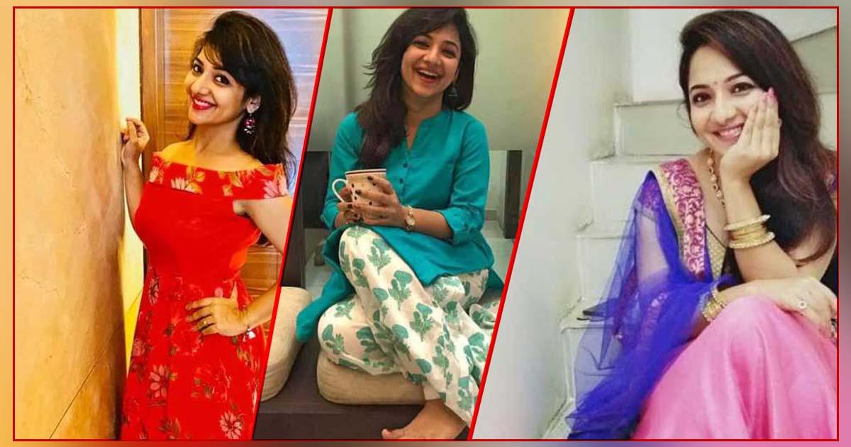 Actress Priya Prince pics,images