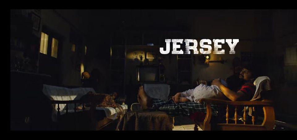 Jersey Movie Meme Templates