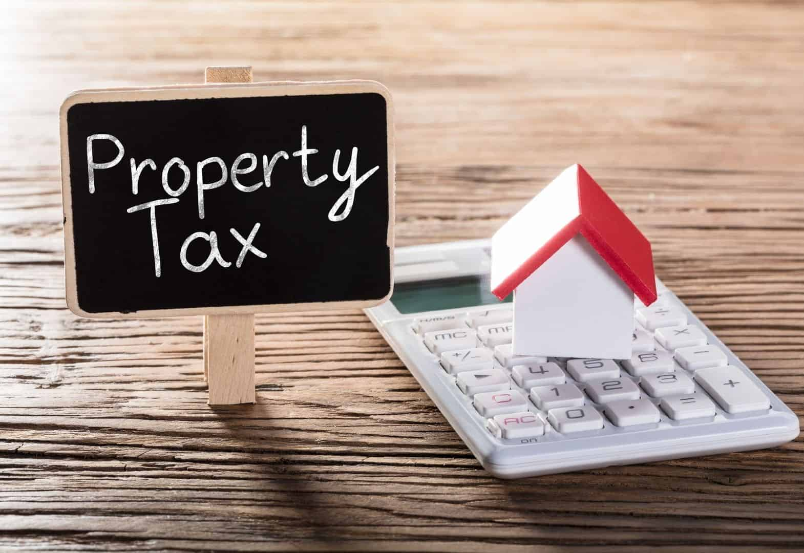 Ownership rights of a tenant