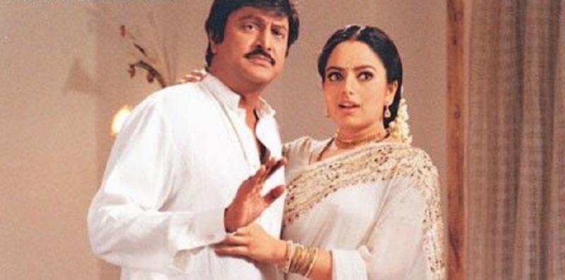 Karthika deepam serial director kapuganti Rajendra movies