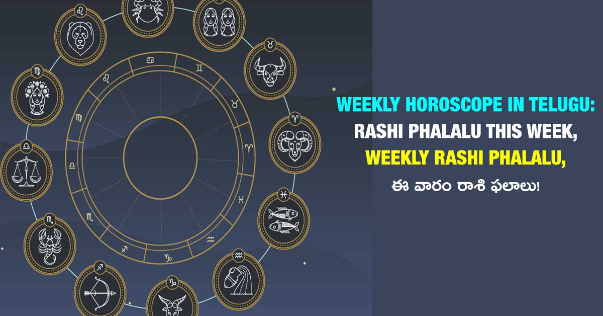 horoscope-this-week