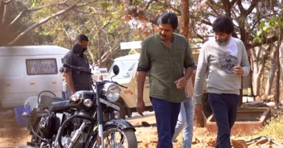 pawan-kalyan-new-movie