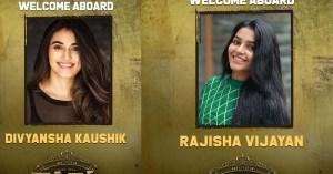 ravi-theja-new-movie-heroine-names