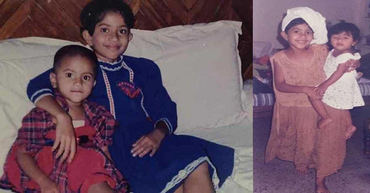 sai-pallavi-sister