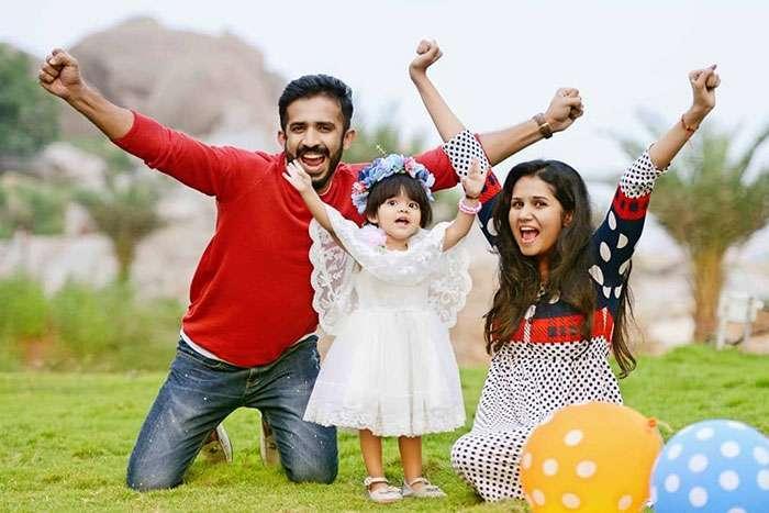 ravi wife nitya reaction on priya comments in bigg boss telugu 5