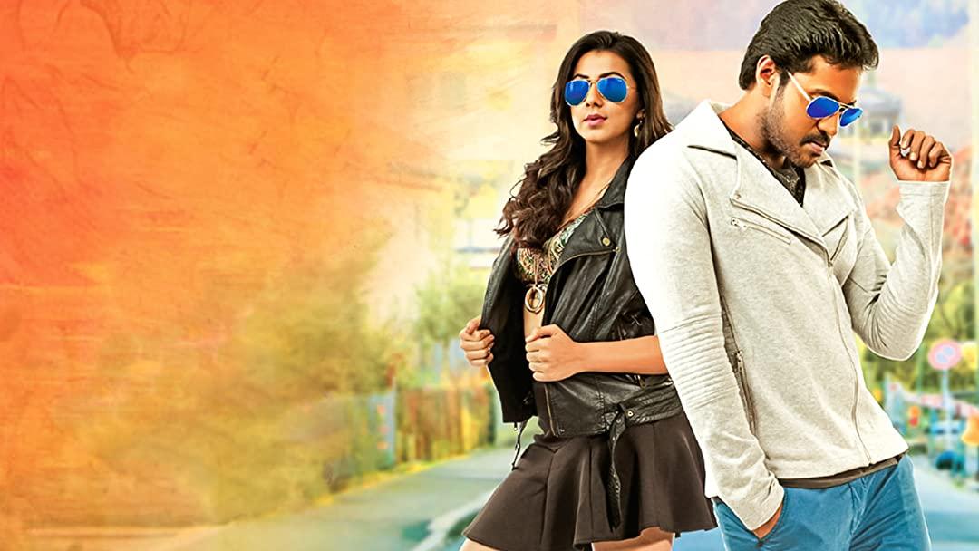 allu arjun rejected movies