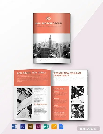 28623 best product brochure template ✓ free vector download for commercial use in ai, eps, cdr, svg vector illustration graphic art design format.brochure. 297 Catalog Templates Free Downloads Template Net