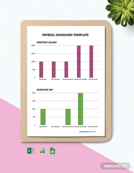 Read our report on diversity, equity &. 16 Hr Dashboard Excel Templates Free Downloads Template Net