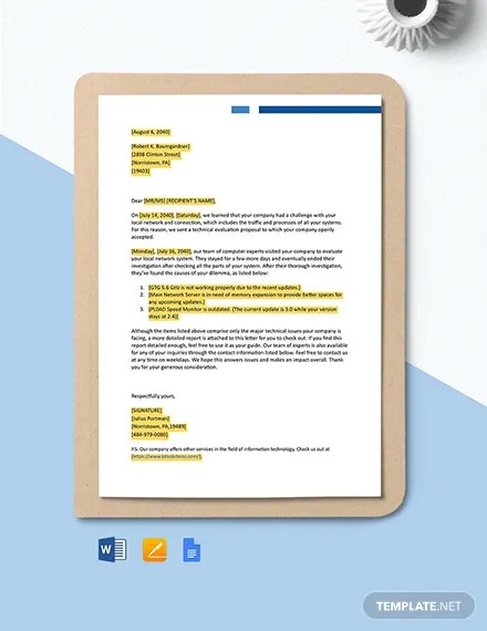 Comments and help with transmittal letter template. Free Letter Of Transmittal For Technical Report Template In Google Docs Word Apple Pages Template Net