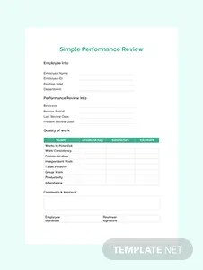 employee evaluation forms templates      Full HD MAPS Locations     Best Of Blank Evaluation form Template Template Free Blank Evaluation form  Template Awesome Hr Application forms Hr Templates Of Best Of Blank Survey  Email