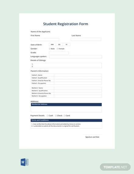 03/06/2021· free fillable pdf forms download fillable pdf forms, documents and agreements for business and legal use. 437 Form Templates Free Downloads Template Net