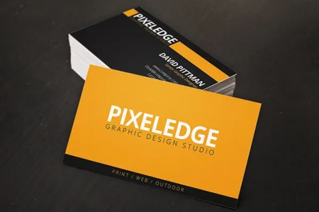 68  Business Cards for Designers   Free   Premium Templates Graphic Designer Business Cards