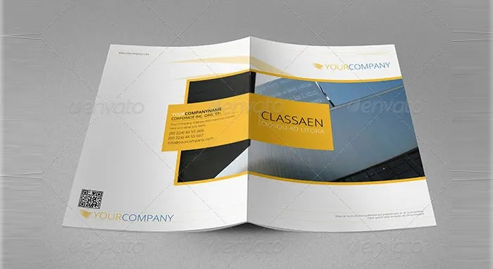 Architecture Brochure Template 43 Free PSD PDF EPS InDesign Format Download Free