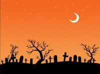 halloween background png