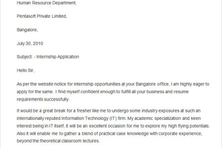 Permission letter format for mba fresh internship request cover pharmacist cover letter sample resume genius cover letter example pharmacist classic pharmacist cl classic permission letter format for mba fresh internship spiritdancerdesigns Images