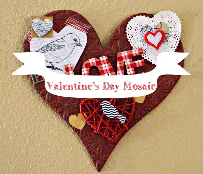 35 Valentine Crafts Valentines Day Craft Ideas Free