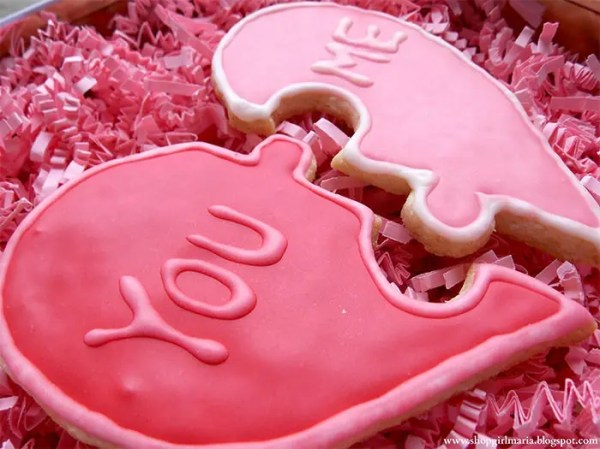 50+ Valentines Day Ideas & Best Love Gifts   Free ...