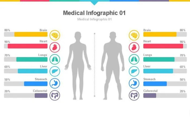 medical background powerpoint juve cenitdelacabrera co