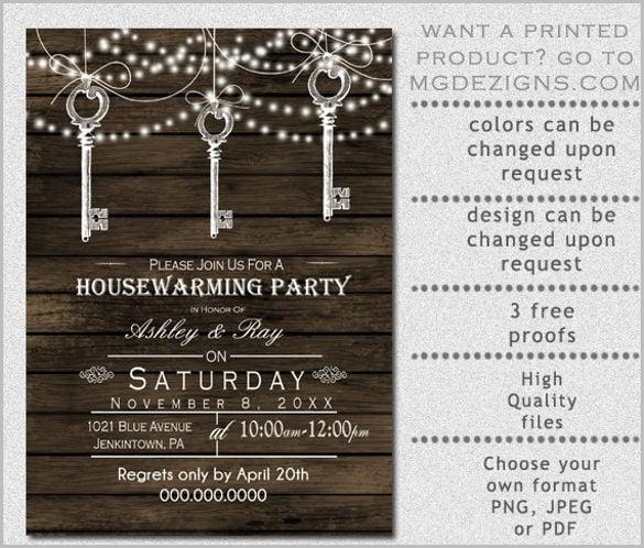 How Make Invitations Online