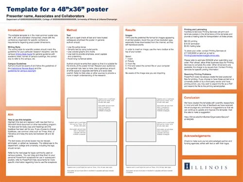 Poster templates free poster templates all form templates image result for what is free poster templates toneelgroepblik Choice Image
