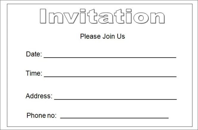 Invitation Blanks Tosya Magdalene Project Org