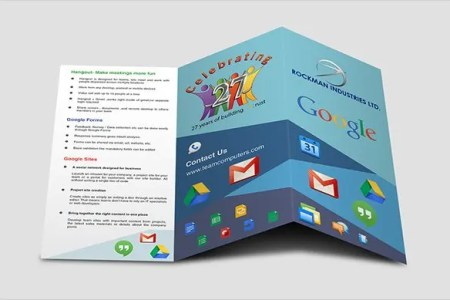 google brochure   Gotta yotti co google brochure
