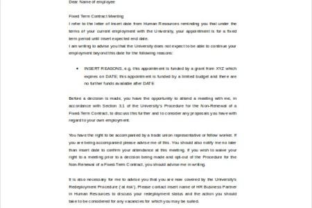 Invitation letter japan tourist visa elegant sample invitation invitation letters for visa to us inviview co business visit invitation letter us visa sample invitation letter visa china invitationswedd org visa stopboris Choice Image