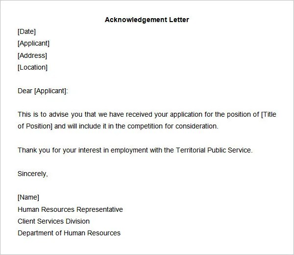 Cover letter for bank statement cover letter letter format request for bank statement cover spiritdancerdesigns Images