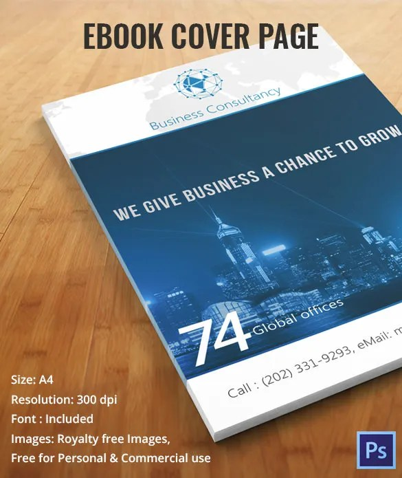 Multi Purpose Business Consultancy Template Package Free Amp Premium Templates