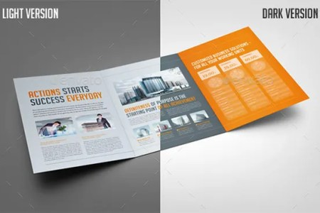 Financial Template For Business Plan Business Brochures Templates Free