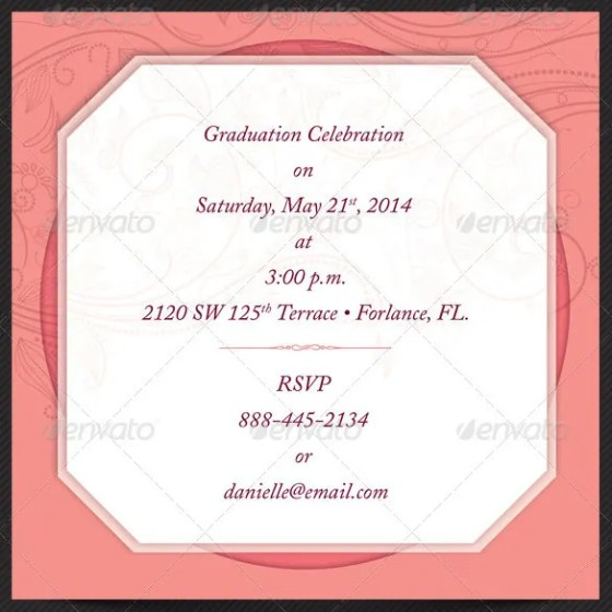 Doc585585 Get Together Invitation Template Get Together – Invitation Card for Get Together