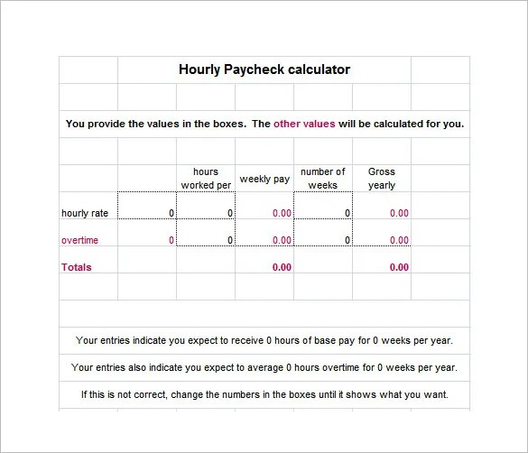 paycheck withholding calculator california