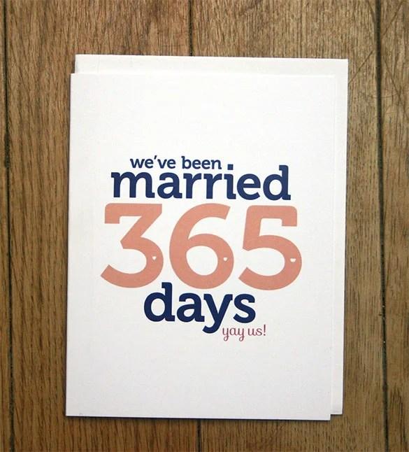 Wedding Anniversary Card Templates Wedding Invitation Sample – Print Anniversary Card