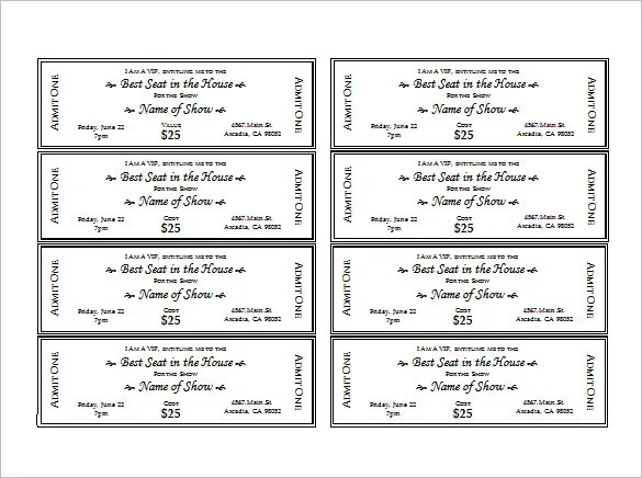 Dinner Ticket Template Word from i1.wp.com