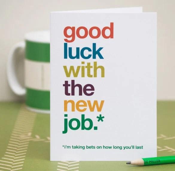 Make Greeting Card Online Free Printable