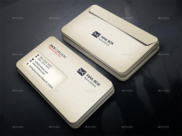 11 Business Envelope Templates DOC PDF PSD InDesign Free Amp Premium Templates