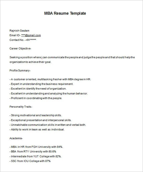 Marvelous Cover Letter Format Harvard Business With Resume Archives Sle